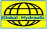16  Global Hydraulic werkplaats equipment