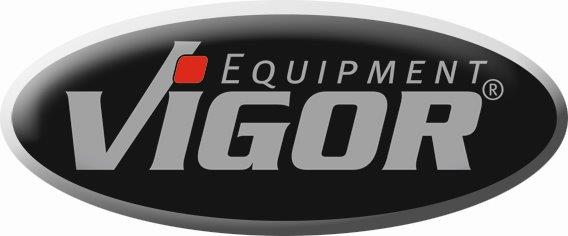 04 Vigor-equipment